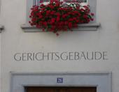 kantonsgericht_schaffhausen