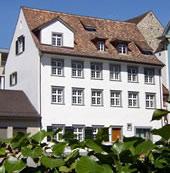 obergericht_kanton_schaffhausen