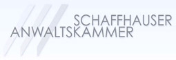 schaffhauser_anwaltskammer