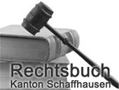 schaffhauser_rechtsbuch