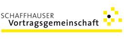 schaffhauser_vortragsgemeinschaft