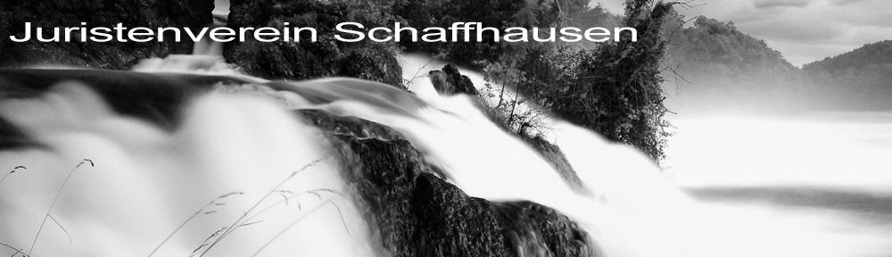 Juristenverein Schaffhausen
